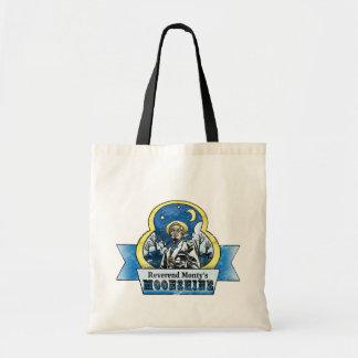moonshinelabelweathered bag