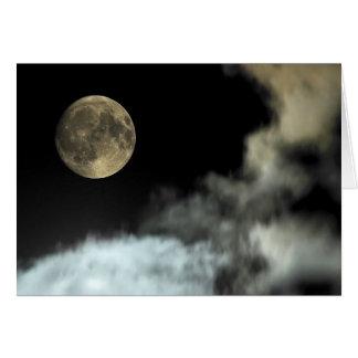 Moonshot Felicitaciones