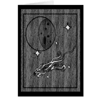 moonstar card