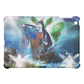 Moonstar iPad Mini Covers