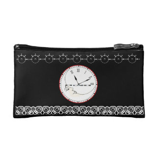 MoonTimer Supplies Case Cosmetic Bags