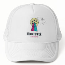 Moontower Ultimate Trucker Hat 1