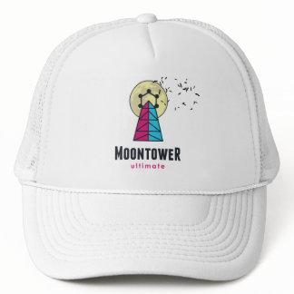 Moontower Ultimate Trucker Hat 1