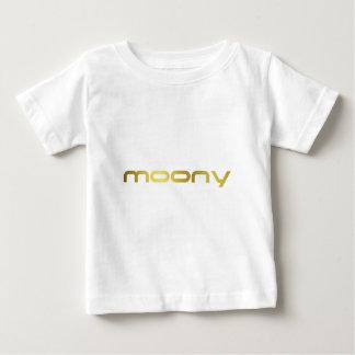 moony baby T-Shirt