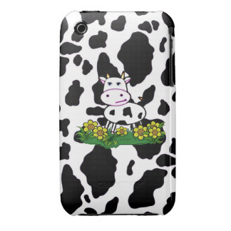 Mooo case iPhone 3 covers