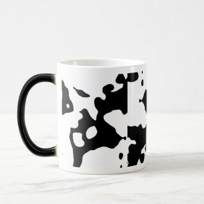 http://rlv.zcache.com/mooo_cow_coffee_cup_mug-p1680982339548645072l9gv_400.jpg