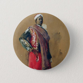 Moor Button