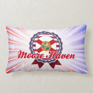 Moore Haven, FL Pillows