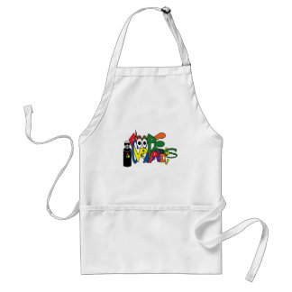 MooreGraphics.png Adult Apron