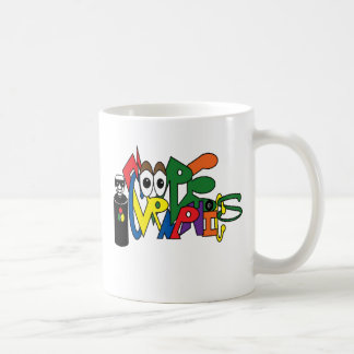 MooreGraphics.png Coffee Mug