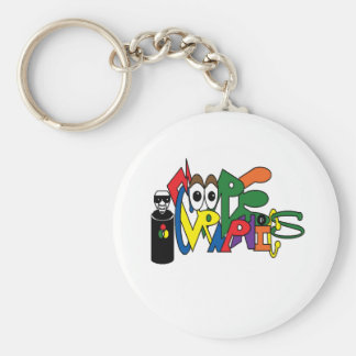 MooreGraphics.png Keychain