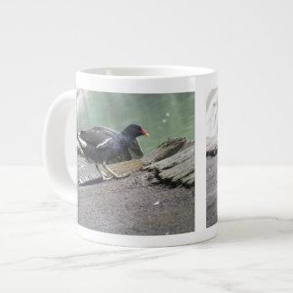 Moorhen Mug