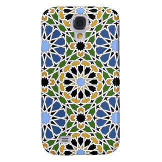 Moorish tile Speck Case