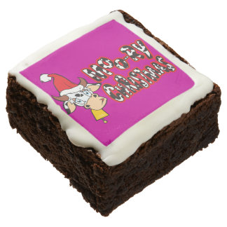 Moory Christmas.png Square Brownie