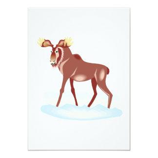 Moose 2 card