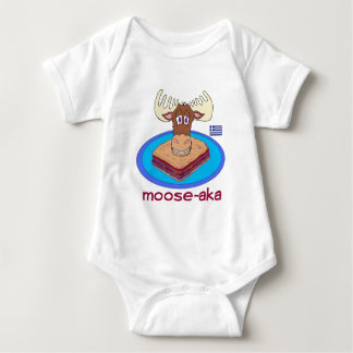 Aka baby clothes amp apparel zazzle