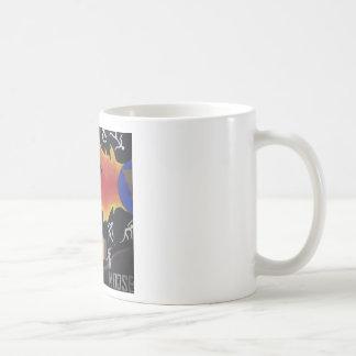 MOOSE (Album Cover) Coffee Mug