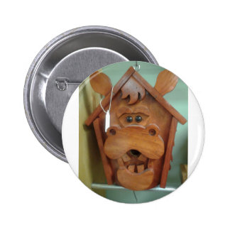 Moose Bird Feeder Products Button