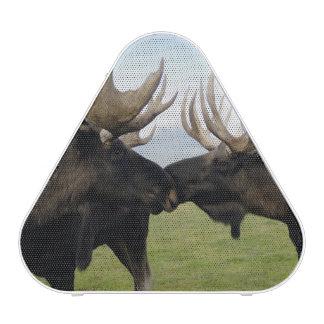 Moose Bluetooth Speaker