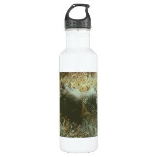 Moose Boulder Creek Stainless Steel Water Bottle