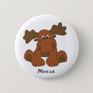 Moose Button
