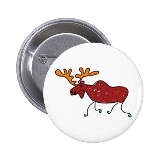 moose pins