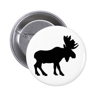 Moose Buttons