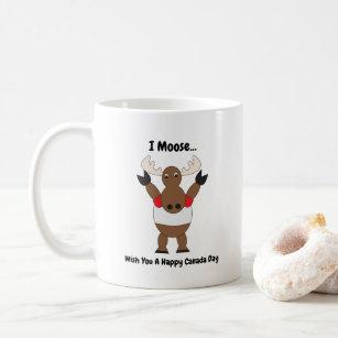 Funny Canada Mugs - No Minimum Quantity   Zazzle