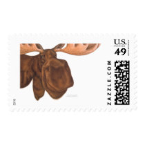 moose_card postage