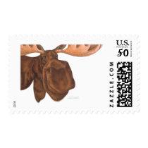 moose_card postage