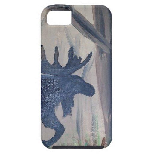 moose.jpg iPhone 5 covers