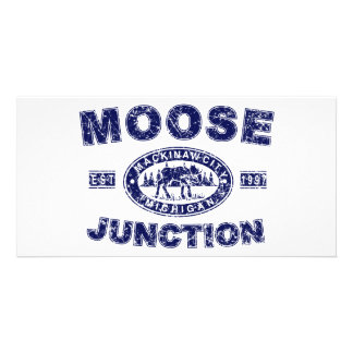 Moose-Junction-Distressed-[ Card