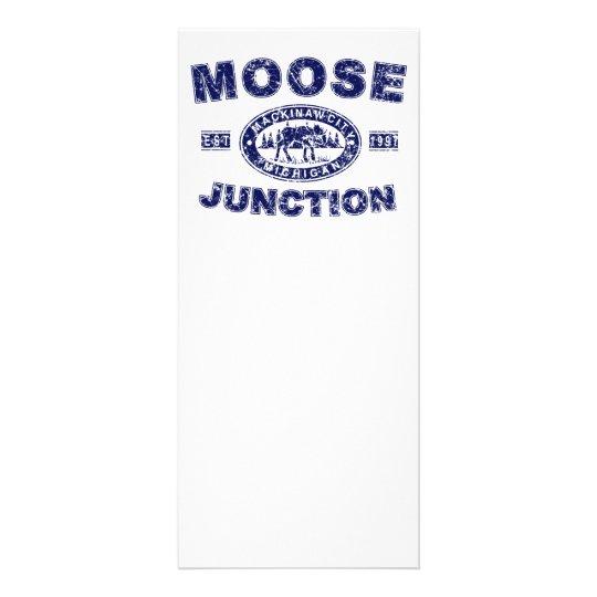 Moose-Junction-Distressed-[ Rack Card
