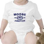 Moose-Junction-Distressed-[ Rompers