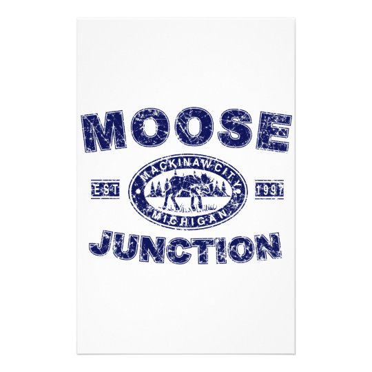 Moose-Junction-Distressed-[ Stationery
