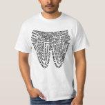 Moose Knuckle Tee Shirt