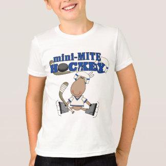 Moose Mini Mite Hockey Tshirts and Gifts