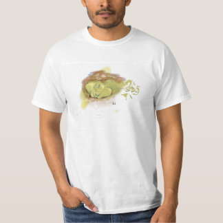Moose on the Loose T Shirt