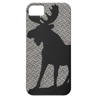 Moose Phone Case