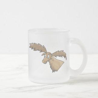 Moose Shirts and Gifts 101 Coffee Mug