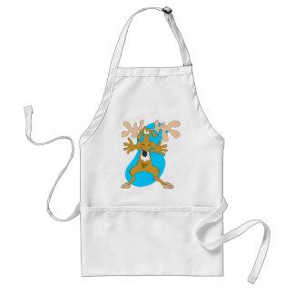 Moose Shirts and Gifts 26 Aprons