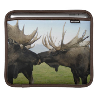 Moose Sleeve For iPads
