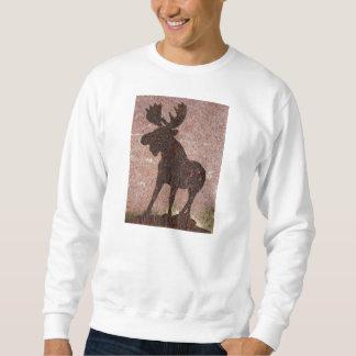Moose Stance Shirt
