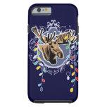 moose tough iPhone 6 case