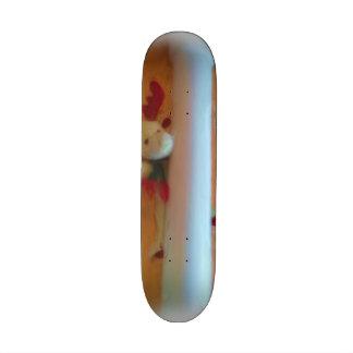 moose toy skate board