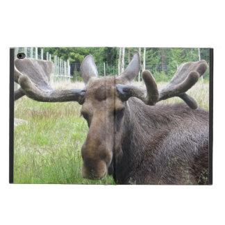 Moose WTF Powis iPad Air 2 Case