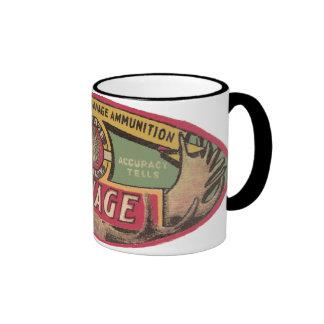 moosebox coffee mugs
