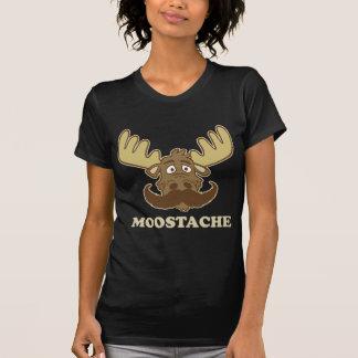 Moostache Shirt