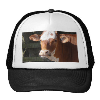 Mootual Friends Tee shirts etc Trucker Hat