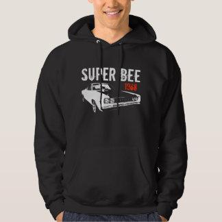 Mopar - 1968 Dodge Coronet super Bee - Superbee Pullover